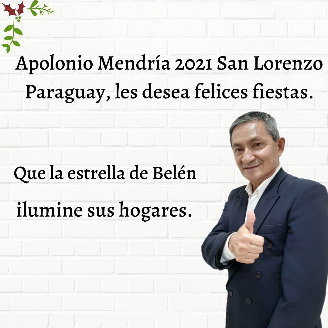 Sanlo News
